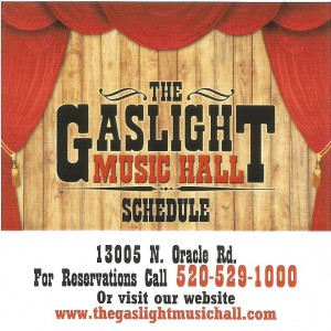 gaslight music hall header0002